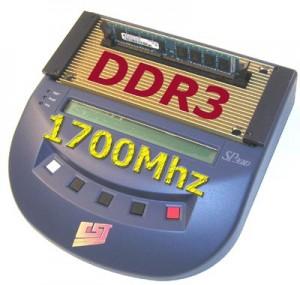 SP3000_DDR3_1700m_1