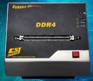 EX_DDR4_Pic
