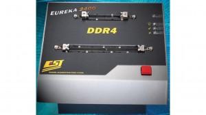Eureka_Express_DDR4_memory_tester