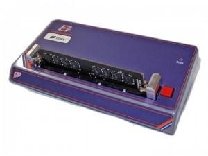 EZ-SPD-DDR4