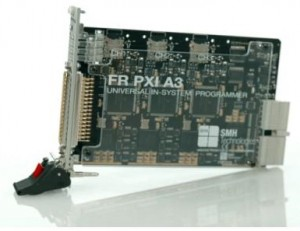 FRPXIA3