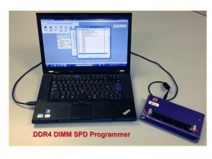 EZ-SPD-DDR4-laptop